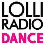 logo_dance