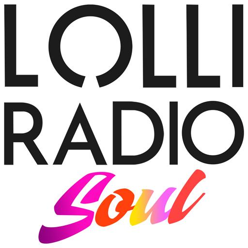 LolliRadio Soul