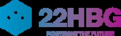 logo_22hgb